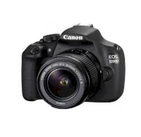 Canon EOS Rebel T5 (1200D) (EF-S 18-55mm F3.5-5.6...