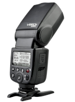 Godox V860c for Canon
