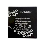 Pin Mobiistar Touch LAI 512
