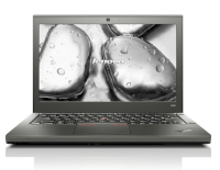 Lenovo ThinkPad X240 (20AL009CUS) (Intel Core i7-4600U 2.1GHz, 8GB RAM, 256GB SSD, VGA Intel HD Graphics 4400, 12.5 inch, Windows 7 Professional 64 bit) ) Ultrabook