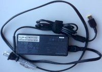 Lenovo ThinkPad 90W AC Adapter for X1 Carbon...