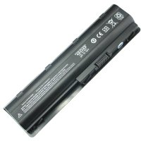 Pin laptop HP Compaq 430 431 435 630 631 635 636...