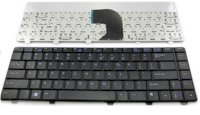 Keyboard Dell 3500