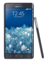 Samsung Galaxy Note Edge (SM-N915S) 32GB Black for Korea