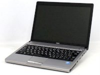 NEC VersaPro VC-7 ( Intel Core 2 Duo U9400 1.4GHz, 2GB RAM, 64GB SSD, 12 inch, Windows 7 Professional)