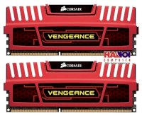 RAM Corsair VENGEANCE PRO 8GB (2x4GB) DDR3 Bus...