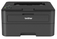 Brother HK-L2366DW