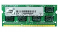 Ram Kingston DDR3 - 4GB - 1600MHz Team (1.35V)