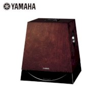 Loa subwofer Yamaha NS SW700