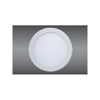 Đèn Led panel MPE RPL-15T