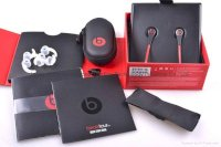 Tai nghe Beats By Dr.Dre Tour 2014 Version 2.0