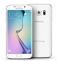 Galaxy S6 Edge Plus (CDMA)