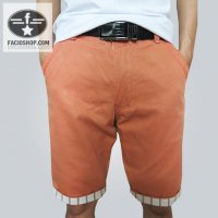 Quần short nam Facioshop NR154