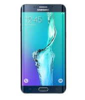 Samsung Galaxy S6 Edge Plus (SM-G928C) 32GB Black Sapphire