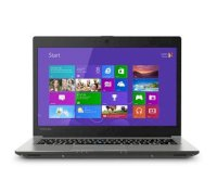 Toshiba Portege Z30 (PT241A-029001) (Intel Core i5-4300U 1.9GHz, 4GB RAM, 128GB SSD, VGA Intel HD Graphics 4400, 13.3 inch, Windows 7 Professional 64 bit)