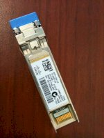 Cisco SFP-10G-LR  Cisco 10GBASE-LR SFP+ Module for SMF, 10 KM, Single Mode
