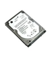 Seagate 500GB - 8MB cache - 5900 rpm - SATA3 3Gb/s