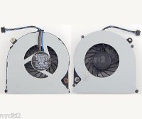 FAN CPU HP 4530S, 4535S, 6460B, 8460P, 8470P,...