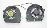FAN CPU DELL Inspiron M4010 N4020 N4030 N5030...