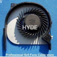 Fan cpu sony eg-original
