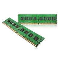 RAM Kingmax - DDR4 - 8GB - Bus 2400MHz - PC 4...