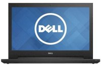 Dell Inspiron 3558 (7007-7308) (Intel Core i5-5200U 2.2GHz, 4GB RAM, 500GB HDD, VGA NVIDIA GeForce GT 920M, 15.6 inch, Windows 10 Home)