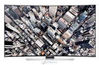 Tivi LED Samsung UA65HU9000K (65-Inch, Full HD, LED TV)