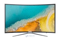 Smart Tivi LED Samsung UA55K6300 (55-Inch, Full HD)