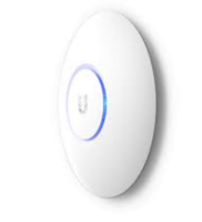 Access point UBIQUITI UniFi UAP-AC-LITE Outdoor