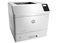 HP LaserJet Enterprise M606dn (E6B72A)