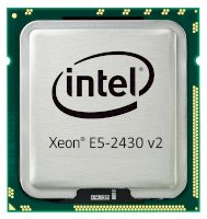 Lenovo IBM Intel Xeon Processor E5-2630 v3 8C...