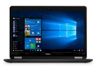 Dell Latitude E7470 (S006LE747014UKIE) (Intel Core...