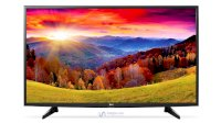 Tivi LED LG 49LH590T (49-Inch, Full HD, LED TV)
