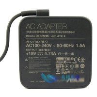 Adapter Asus ADP-90YD B (19V~4.74A) 90W