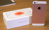 Iphone 5 (Trung Quốc)