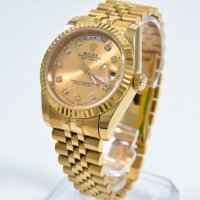 Đồng hồ nam cao cấp Automatic Rolex Day Date Full...
