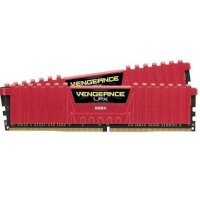 Ram Corsair Vengeance LPX 8GB (2 x 4GB) DDR4 Bus...