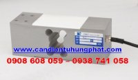 Loadcell vmc vlc-132 (60-635kg)