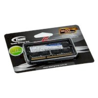 Ram laptop Team 4GB DDR3L Bus 1600 TED3L4GM1600C11-S01