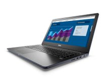 Dell Vostro 15 V5568 (7008-7070) (Intel Core i5-7200U 2.5GHz, 4GB RAM, 500GB HDD, VGA Intel HD Graphics, 15.6 inch, Windows 10 Home)