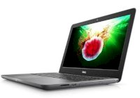 Dell Inspiron N5567 (M5I5353W) (Intel Core...
