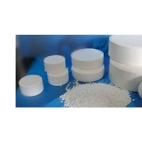 SODIUM CARBOXYMETHYL CELLULOSE - CMC MẶN Sunrose