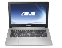 Asus X455LA-WX470D (Intel Core i3-5005U 2.0GHz, 4GB RAM, 500GB HDD, VGA Intel HD Graphics, 14 inch, Free DOS)