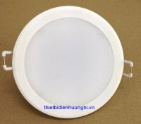 Đèn led Downlight Philips Essential 44082