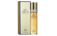 Nước hoa nữ Elizabeth Taylor White Diamonds 100ml (EDT)