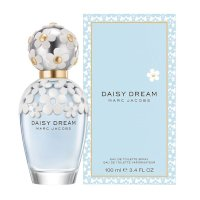 Nước hoa Marc Jacobs Daisy Dream 100ml (EDT)