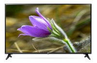 Tivi LED LG 55LJ550T (55-Inch, Full HD)