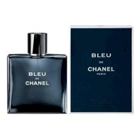 Nước hoa nam Blue Chanel 100Ml