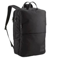 Balo laptop The North Face Shuttle Daypack Backpack