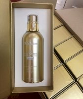 Tinh chất JMsolution 24K Gold Premium Peptide All-in-one Special